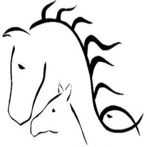 cropped-TKAF-Logo.jpg
